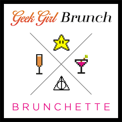 ggb_brunchette_badge