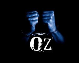 Oz-HBO-TV-Show