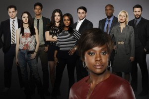 Viola-Davis-and-the-cast-of-How-To-Get-Away-With-Murder_article_story_large
