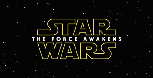star-wars-episode-vii-7-official-title