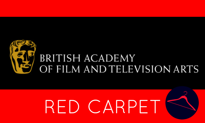 Style Best Dressed British Academy Film Television