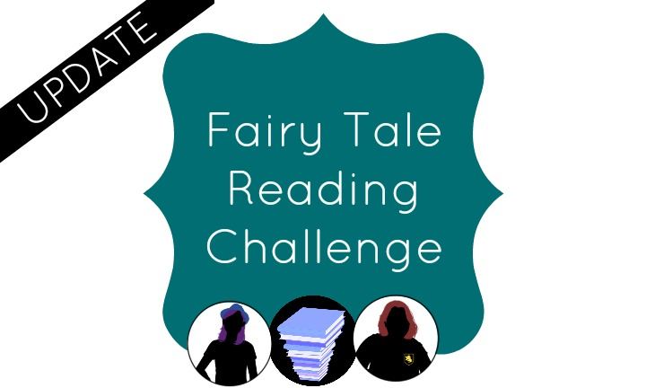 book review challenge bookworms read