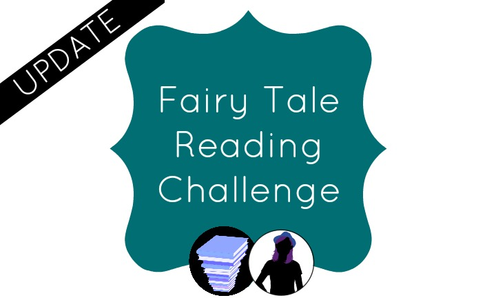 book reviews fairytales folklore