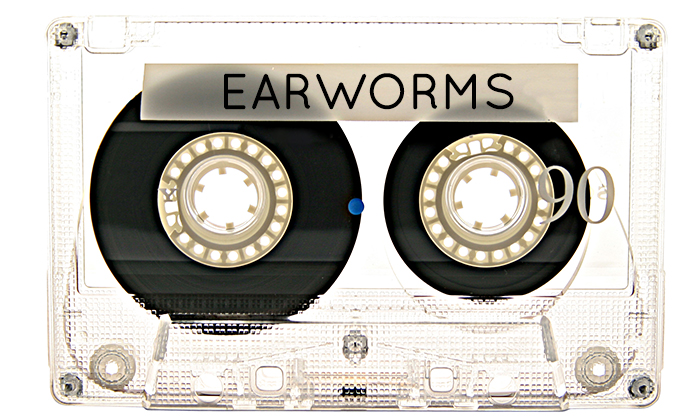 earworms
