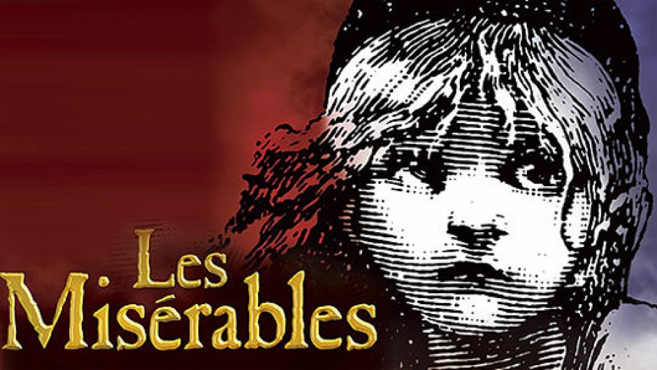 West End Broadway LesMis Stage Musical review