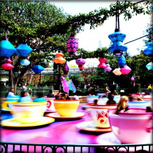 mad tea cups fandom5 theme park rides