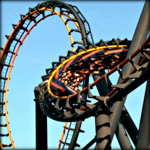 vortex kings island fandom5 theme park rides