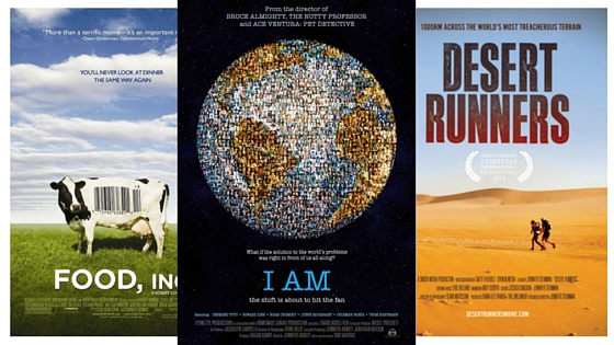 desert runner i am documentary food inc.