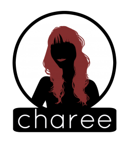Charee Circle BG Label 2