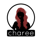 Charee Circle BG Label