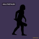 #AlltheTales comromco